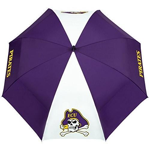 "Collegiate 62*"" Windsheer Lite Umbrella ホワイト"