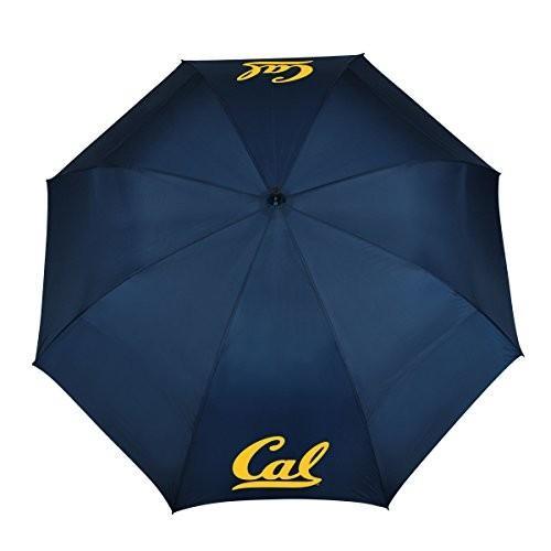 """50%OFF Collegiate 62*"""" Windsheer Lite Umbrella, ヒラノク a2ddae4d"""
