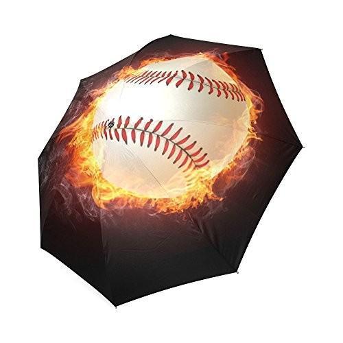 Baseball Umbrella APPAREL