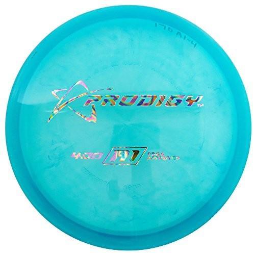 【超特価SALE開催!】 (170-174g) Prodigy - Prodigy 400 Series A1 Disc Midrange Approach Golf [Colours Disc [Colours, ひぎりやき:2f5de617 --- airmodconsu.dominiotemporario.com
