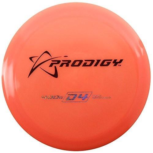 海外最新 Prodigy Disc Prodigy May 400*Gシリーズd4距離ドライバーゴルフディスク[ Colors May Disc Vary ], ラディアンヌ:d2bd90dc --- airmodconsu.dominiotemporario.com