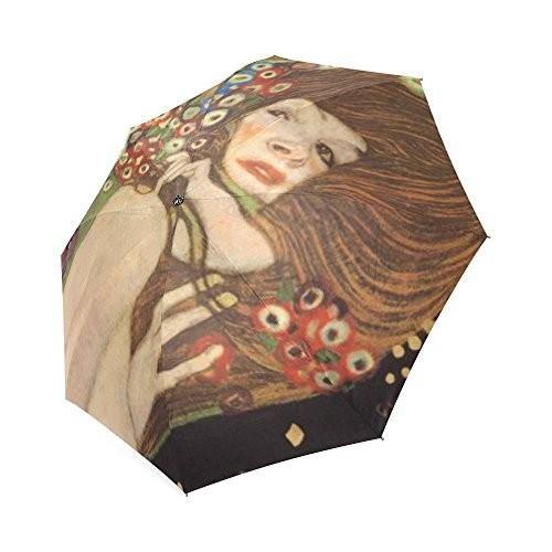Romaticバレンタインデーの贈り物Presents Gustav Klimt Water Serpents