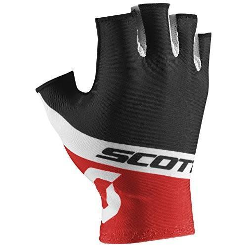 スコット・2017*RCチーム短い指手袋***241688