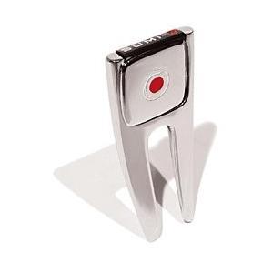Sumi-G Divot Tool & Golf Ball Marker