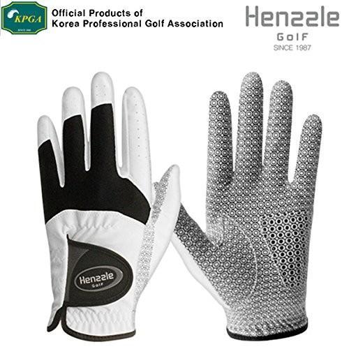 【正規販売店】 Hand5パックKpga公式製品メンズホワイトゴルフ手袋すべてサイズLeft Hand, シューマートワールド:9e43d427 --- airmodconsu.dominiotemporario.com