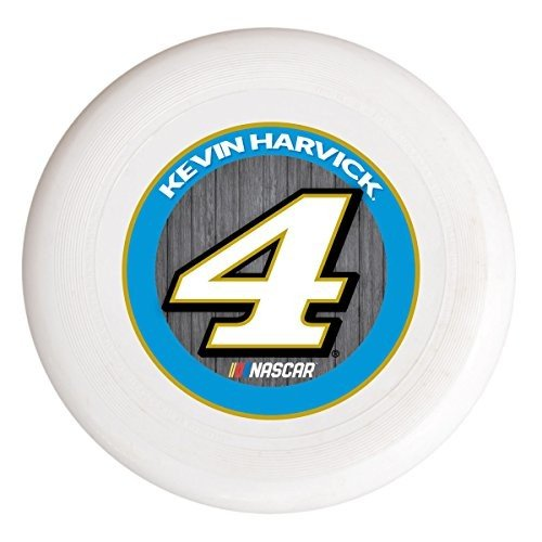 2019年春の Kevin Disc Harvick Flying # # 4*NASCAR Flying Disc, 宇部市:57146e3f --- airmodconsu.dominiotemporario.com