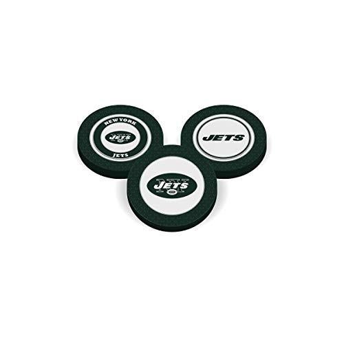 人気絶頂 チームゴルフNew York Jetsゴルフチップwithマーカー***バルク, シニアレディースパンツのタイセイ:242d5b17 --- airmodconsu.dominiotemporario.com