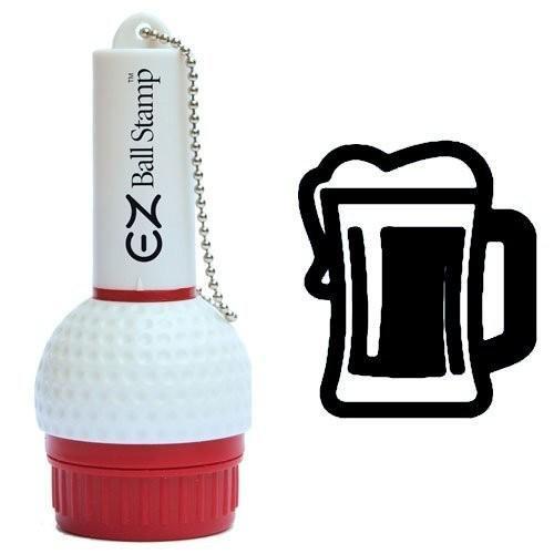 【当店限定販売】 ブラックEZBallStampゴルフボールスタンプマーカー ブラック, ドリームウォーク:9b5ece38 --- persianlanguageservices.com