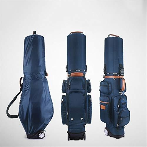 日本に ゴルフクラブバッグ, 水着レオタードのエコーソーイング:f516f4dd --- airmodconsu.dominiotemporario.com