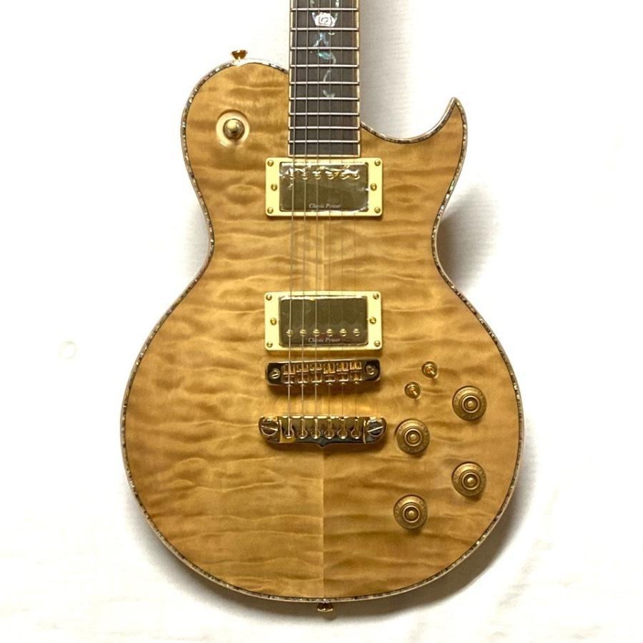 Aria Pro II(アリアプロツー)エレキギター PE-780【ソフトケース付属】【B級特価品】 _PE-780_シライミュージック - 通販 - Yahoo!ショッピング