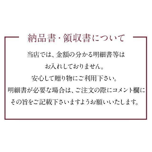 うなぎ CM-500 カット 500g (6~11パック)  1食約50g 蒲焼き   鰻 ウナギ 訳あり 国産|shiromura|14