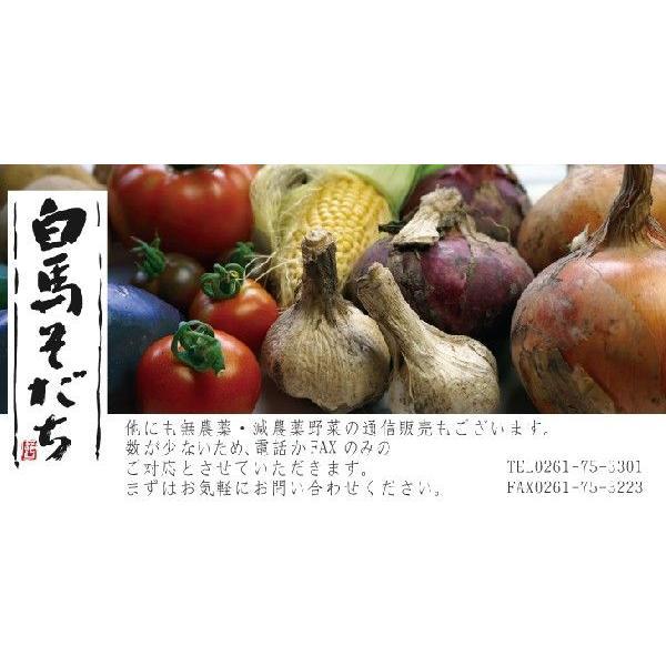【白馬そだち】丸大豆しょうゆ360ml【しろうま農場】|shiroumanoujyo|03
