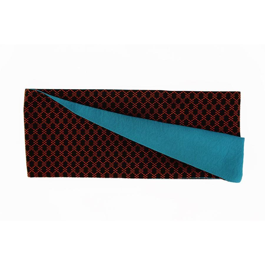 世界的に 帯 簡単 着付け不要 日本製 正絹 リボン 結び帯 数量限定 色彩 Sサイズ, パスカルジャパン f0851d0c