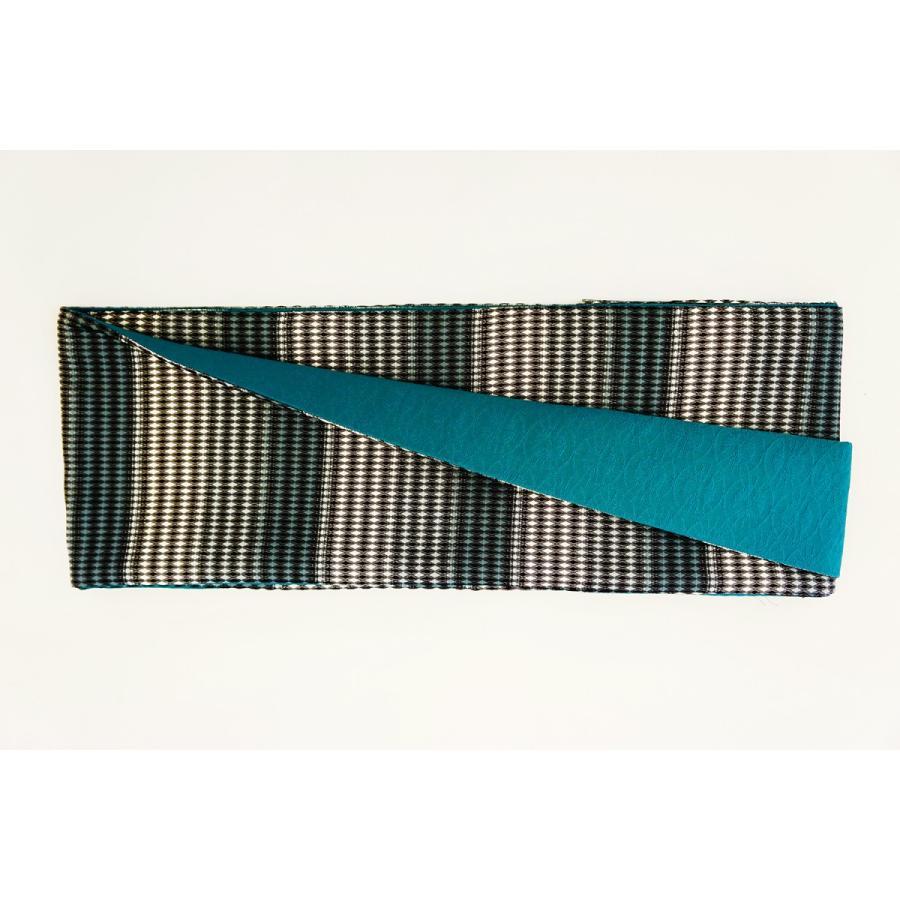 大特価放出! 帯 簡単 着付け不要 日本製 正絹 リボン 結び帯 数量限定 色彩 Sサイズ, 青山ドッグアンドスタイル 48f95f6e