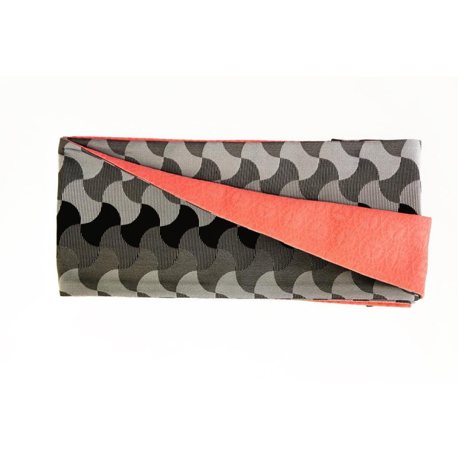 日本製 帯 簡単 着付け不要 日本製 正絹 リボン 結び帯 数量限定 色彩 Sサイズ, 日進市 5400d3a7