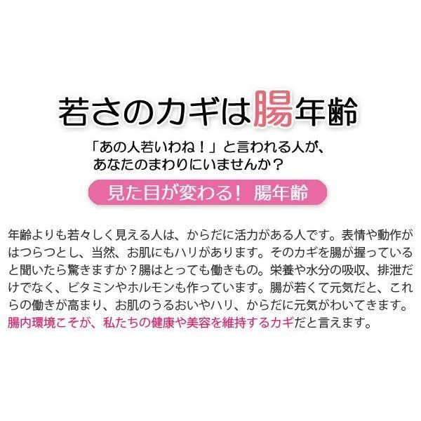 植物性乳酸菌生成エキス(5ml×30包) オーサワジャパン|shizenkan|03
