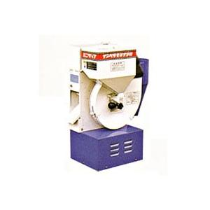 ミニダップ電動籾すり機 FC2K (大竹製作所) メーカー直送につき代引・同梱・海外発送不可 返品不可 入荷未定
