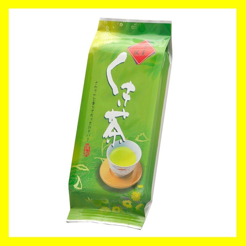 くき茶/茎茶 (棒茶) 100g shizuokaochaya