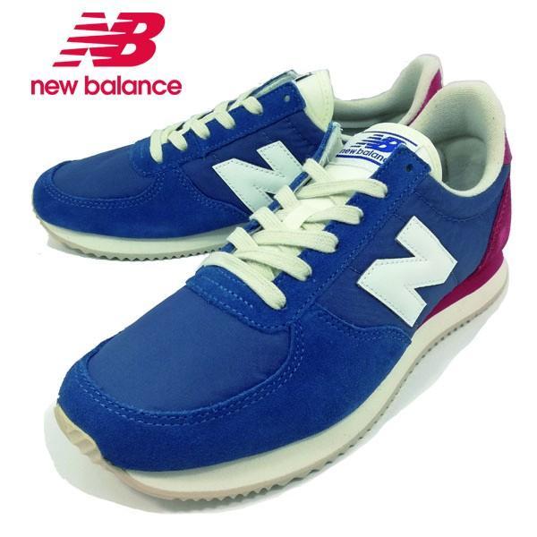 ニューバランス NEW BALANCE フィットネス ジム タウン アウトドア 運動 メンズ U220FF