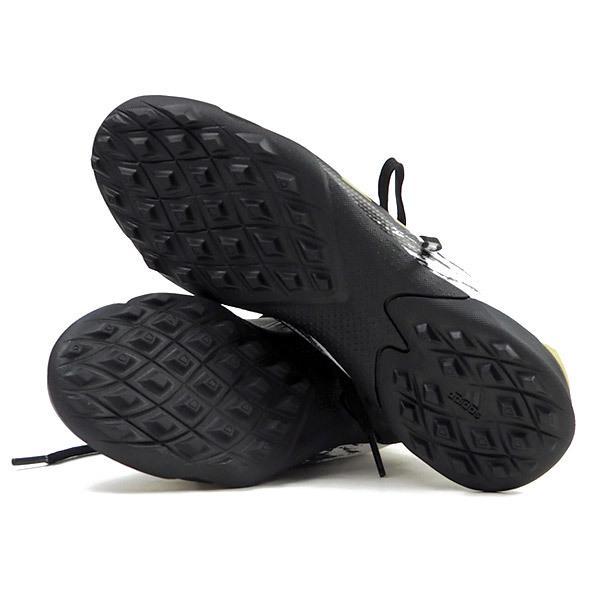 アディダス adidas スパイク PREDATOR20.3TFJ プレデター20.3 EH3034/FW9220 キッズ ジュニア サッカー|shoesbase2nd|06