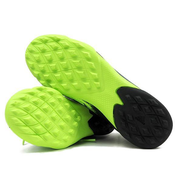アディダス adidas スパイク PREDATOR20.3TFJ プレデター20.3 EH3034/FW9220 キッズ ジュニア サッカー|shoesbase2nd|08