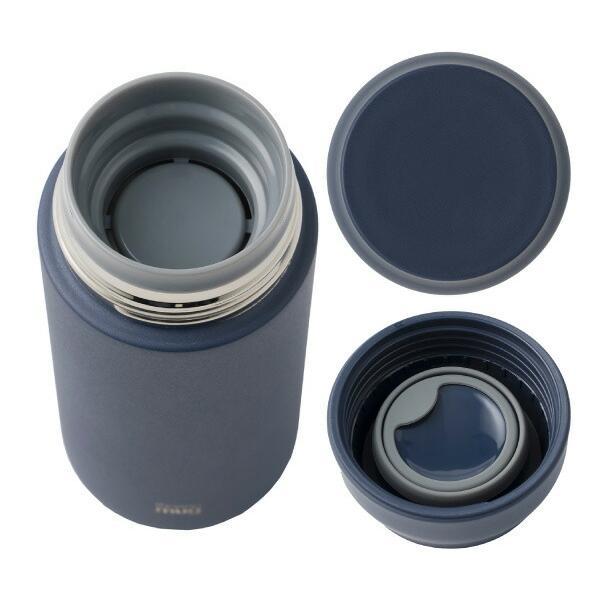 サーモマグ thermo mug マグボトル 水筒 ALLDAY オールデイ AL21-36 アウトドア用品 ステンレス水筒 マグタイプ 直飲み 保温 保冷 レジャー オフィス shoesbase2nd 11