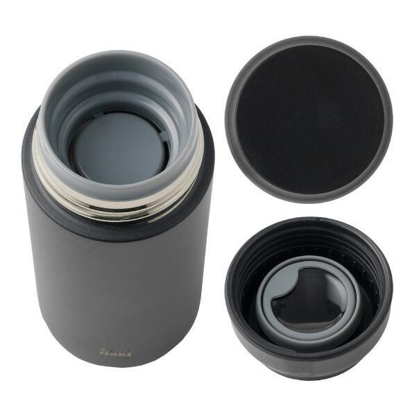 サーモマグ thermo mug マグボトル 水筒 ALLDAY オールデイ AL21-36 アウトドア用品 ステンレス水筒 マグタイプ 直飲み 保温 保冷 レジャー オフィス shoesbase2nd 13