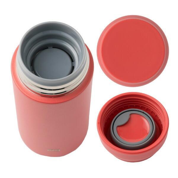 サーモマグ thermo mug マグボトル 水筒 ALLDAY オールデイ AL21-36 アウトドア用品 ステンレス水筒 マグタイプ 直飲み 保温 保冷 レジャー オフィス shoesbase2nd 15