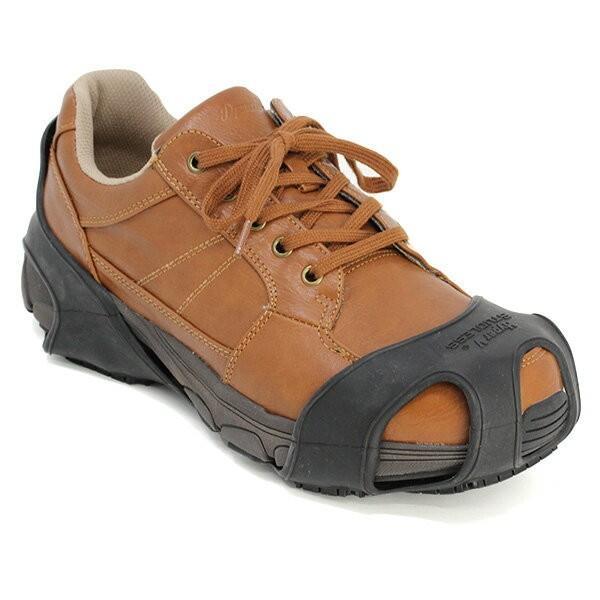 氷雪用スタッドレスソール ハイパーV スタッドレスソール 滑りにくい靴 日進ゴム 滑りにくい靴 22.5cm-30.0cm メール便発送送料無料、代引不可 シューズクラブC shoesclubc 11