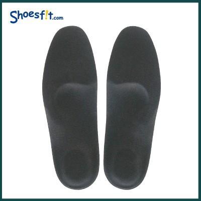 インソールプロ モートン病 対策 アーチパッド 中敷き インソール 衝撃吸収 メンズ shoesfit 02