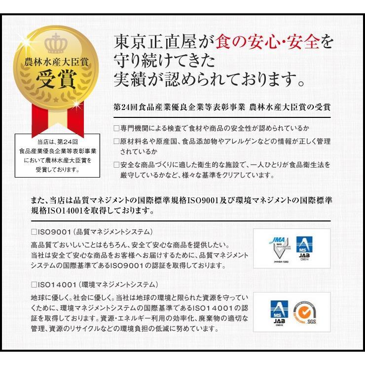 里仙 西京漬 6切れ詰め合わせ|shojikiya|05
