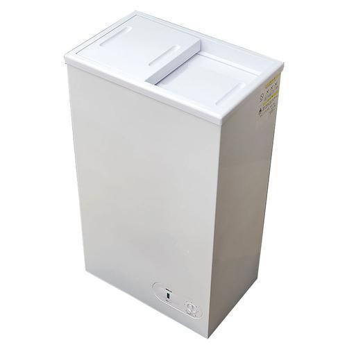 冷凍ストッカーフォーティーワン BD−41 shokki-pro