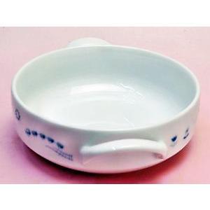 13cmスープ皿◆ノリタケライトステップ(プリマデュラ)|shokki|02
