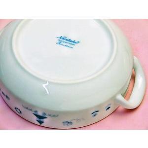 13cmスープ皿◆ノリタケライトステップ(プリマデュラ)|shokki|03