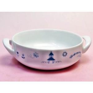 13cmスープ皿◆ノリタケライトステップ(プリマデュラ)|shokki|04