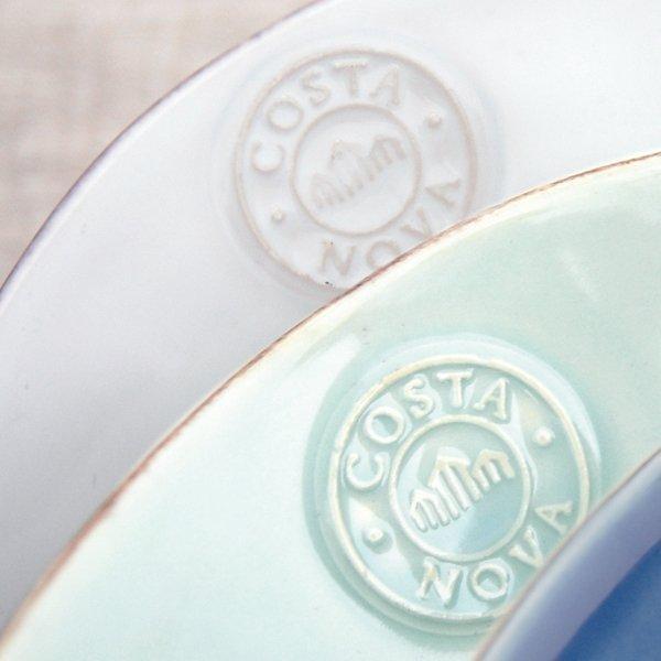 コスタノバ COSTA NOVA オーバルプラターM  プレート 食器 磁器 ポルトガル製 おしゃれ 食洗機対応 電子レンジ対応 オーブン対応|shokkishibuya|03