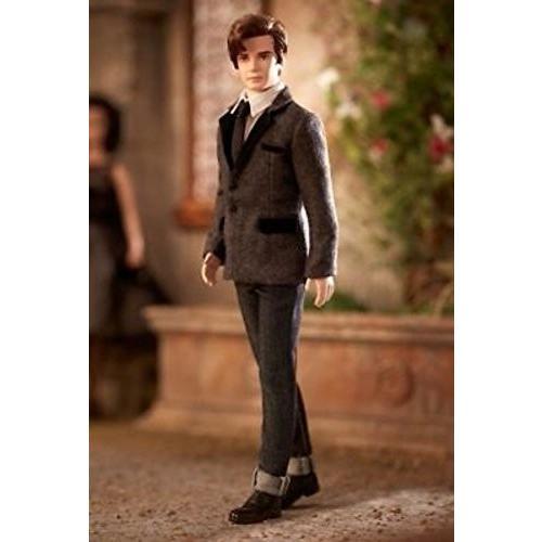 バービーGianfranco Ken Doll BFC Exclusive!