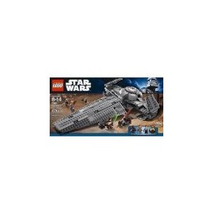 レゴLEGO Star Wars Darth Maul's Sith Infiltrator 7961