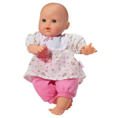 赤ちゃんCorolle 14