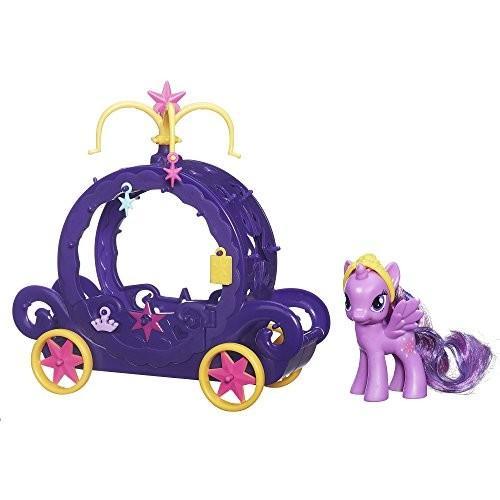 マイリトルポニーMy Little Pony Cutie Mark