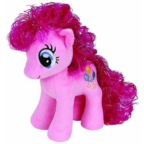 ハズブロMy Little Pony - ピンクie Pie 8