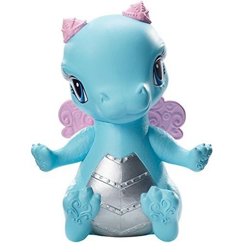 人形Ever After High Dragon Games Darling Charming Dragon FigureDNR62