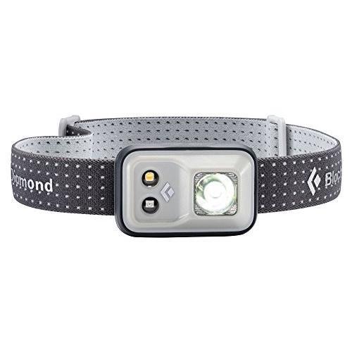 並行輸入品黒 Diamond Cosmo Headlamp, Aluminum, One SizeBD620635ALUMALL1 One Size