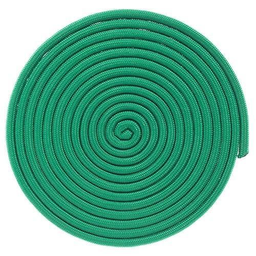 並行輸入品GOLBERG Nylon Paramax Utility Cord ? Choose from 1/4 inch or 5/16 inch Diameter ?1/4