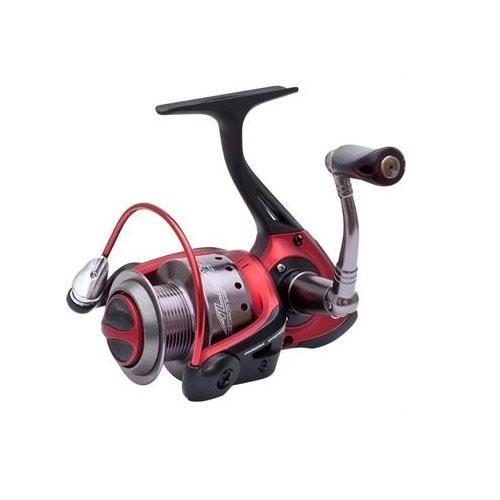 QuantumQuantum Fishing Alloy 40 8-Bearing Spinning ReelAL40F,,BX3