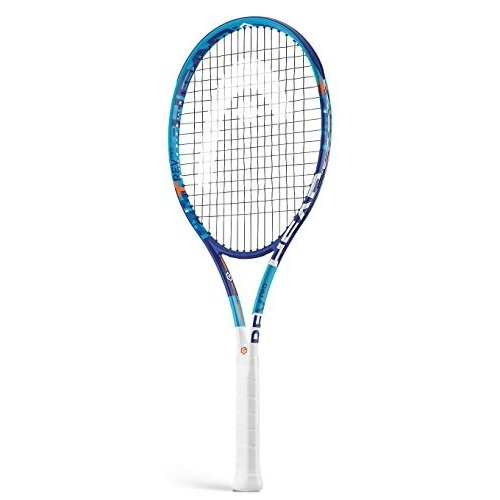 ラケットHead Graphene XT Instinct Rev Pro Tennis Racquet (4-3/8)0726423966500 4-3/8