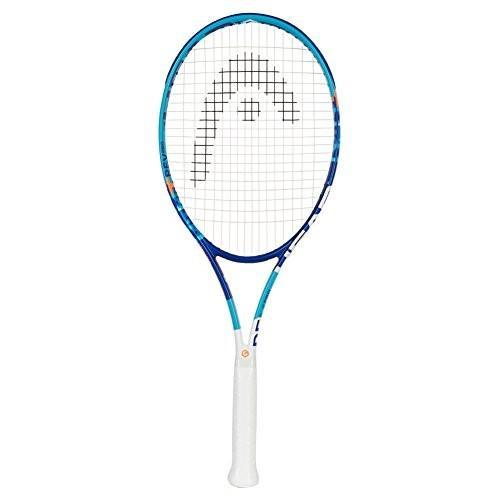ラケットHead Graphene XT Instinct REV PRO Tennis Racquet (4-1/2)0726423966517