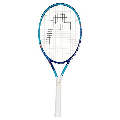 ラケットHead Graphene XT Instinct S Tennis Racquet (4-3/8)0726423966791 4-3/8
