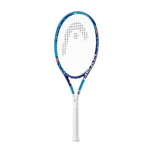 ラケットHead Graphene XT Instinct S Tennis Racquet (4-1/2)0726423966807 4 1/2