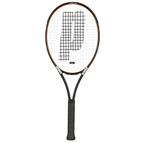 ラケットPrince Textreme Tour 100T Tennis Racquet (4-0/8)